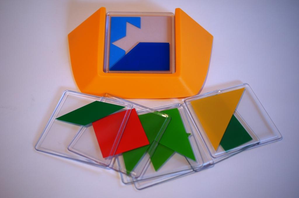 Farbcode - ColorCode